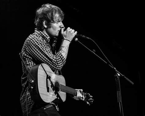 ed sheeran news ed sheeran new album confirmed album inspiration revealed