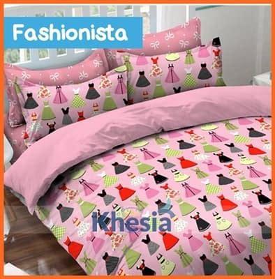 Jual Sprei Karakter Murah disini jual bed cover murah dan bagus pilihan motif