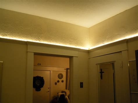 ceiling lighting ideas low ceilings crown molding joy studio design gallery