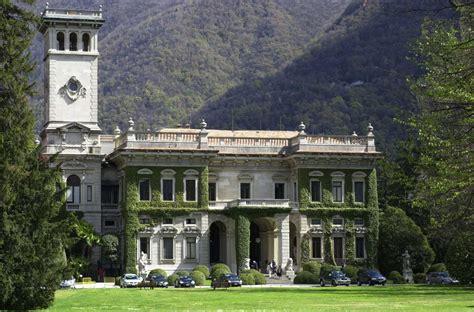 Luxury property for weddings   Lombardy Villa & Palace