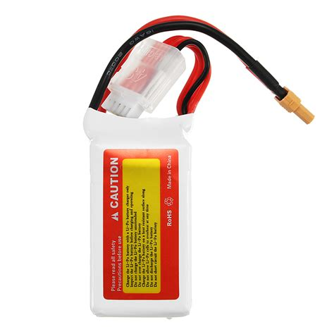 Lipo Battery High Voltage Lihv 4s 152v 1000mah 80 160c Onbo Power zop power 14 8v 1000mah 70c 4s lipo battery xt30 alex nld
