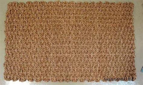 Raffia Floor Mats by Related Keywords Suggestions For Straw Mats