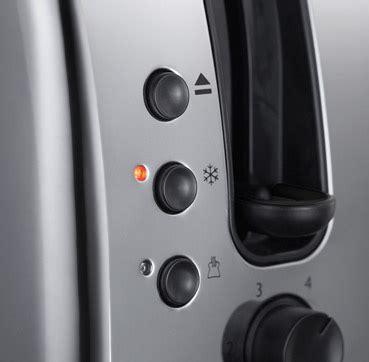 tostadora russell hobbs el corte ingles russell hobbs 21290 56 legacy stainless steel toaster