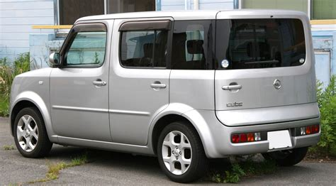 nissan cube back pst house chionships page 69 playstationtrophies org