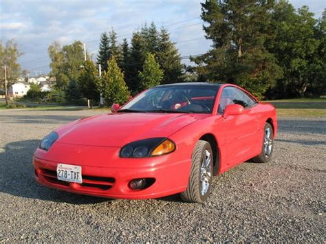 1995 dodge stealth red stealth 1995 dodge stealth specs photos modification