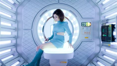 black mirror uss callister spoilers black mirror season 4 cristin milioti on space epic