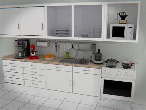 model kitchen room pin kitchen room models on