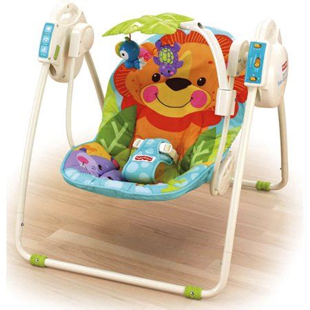 fisher price aquarium take along swing take along baby swing fisher price wonders aquarium