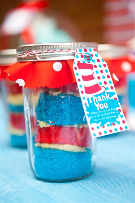 Forget Chocolate I Want Make Up Dammit Oh Yes Its Our Valentines Week Special by Free Dr Seuss Printables