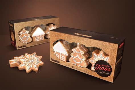 cookie box craft paper cookie packaging cookie box