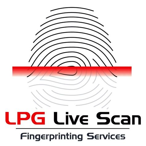 Fingerprint And Background Check Near Me Lpg Live Scan Fingerprinting 1814 Franklin St Uptown Oakland Ca Phone Number