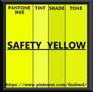 safety green color the world s catalogue of ideas