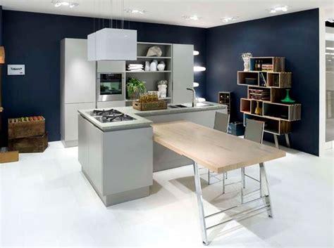 Bella Aspira Odori Cucina #1: scelta-della-cucina-a-penisola_NG1.jpg
