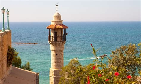 israel tour with airfare hotel transfers and daily breakfast from gate 1 travel in jerusalem
