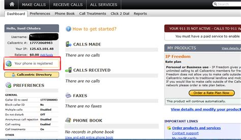 mobile phone number us free us number get free us number for voip sip sms