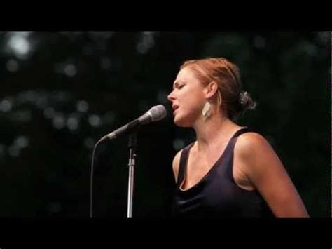 pink martini splendor in the 17 best images about storm large on pinterest theater