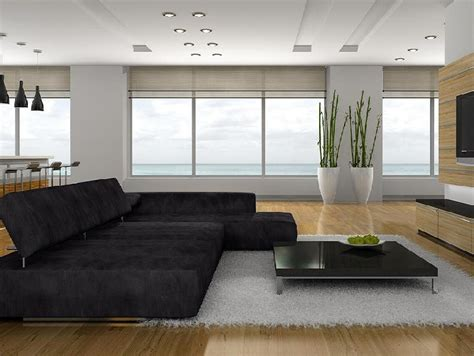floor seating living room floor seating ideas with floor cushions rugs for living