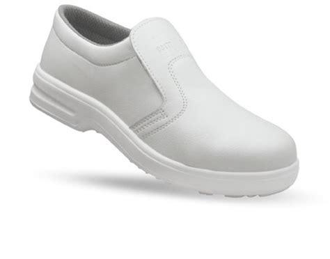 scarpe da lavoro per cucina g p m scarpa antinfortunistica uso alimentare