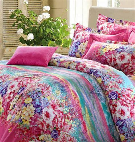 Günstig Billige Betten Kaufen by Blaue K 252 Che Deko