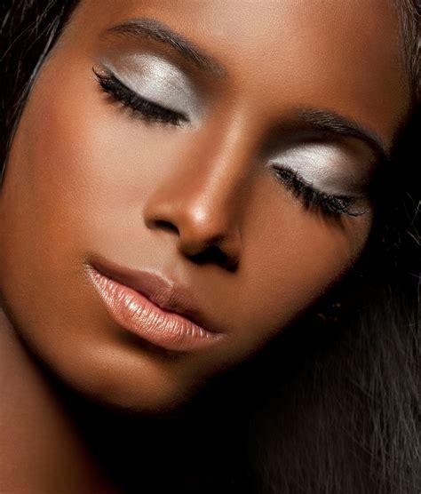 makeup tutorial natural look for brown skin makeup ideas for light brown skin mugeek vidalondon
