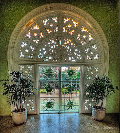baha is in my backyard 43 best baha i history images on pinterest pilgrimage