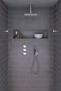 large shower bath 41 cool and eye catchy bathroom shower tile ideas digsdigs