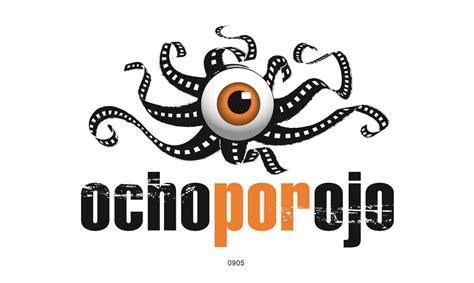 logo design julius wiedemann review logo design urban art life style