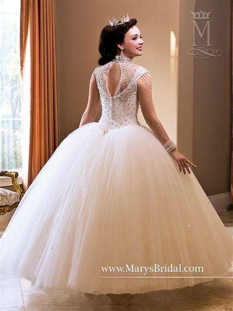 Dress Mesya top quinceanera dresses gallery by color