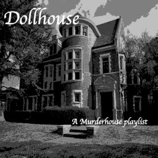 dollhouse 8tracks 11 free american horror story murder house playlists