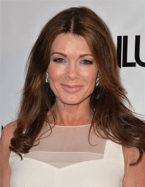 linda vanserpump hair 94 best images about lisa vanderpump on pinterest