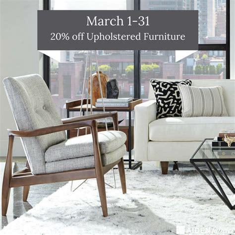 charleston upholstery charleston upholstery sale begins now