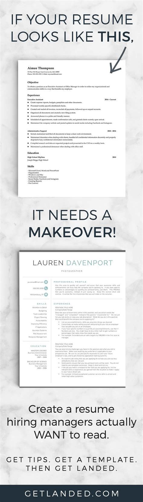 best 25 cool resumes ideas on