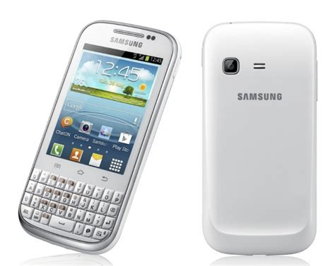 Samsung Android Qwerty Keyboard 62 qwerty android phones amazing buttons merelinc