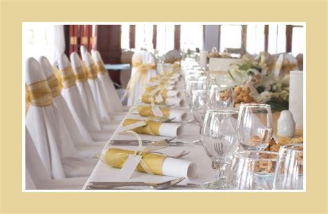 Deko Goldene Hochzeit by Tischdeko Goldene Hochzeit Tischdeko Tips