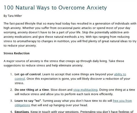 the best way to overcome anxiety is to do nothing a blog 107 best images about bullying self esteem assertiveness