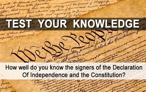 the declaration of independence and the constitution of the united states of america books wallbuilders wallbuilders