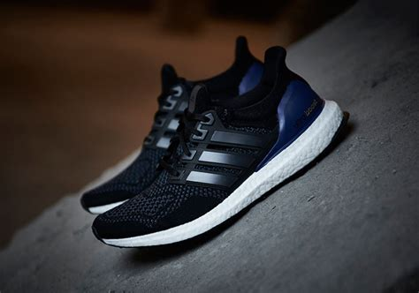 Harga Adidas Boost Indonesia adidas unveils the ultra boost sneakernews