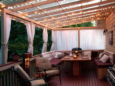 patio designs on a budget covered patio designs on a budget patio cover ideas