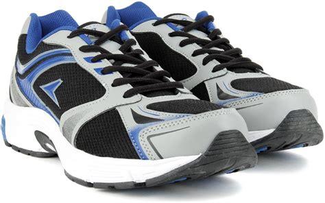 running shoes bata bata plazma running shoes buy grey color bata plazma