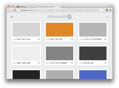 tutorial html background color css background tricks advanced css tutorial download lengkap