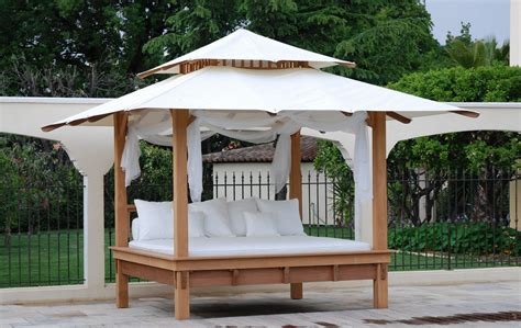 canopy bed plans outdoor canopy bed plans outdoor decorations
