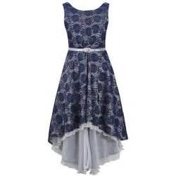 Back gt gallery for gt girls dresses 7 16