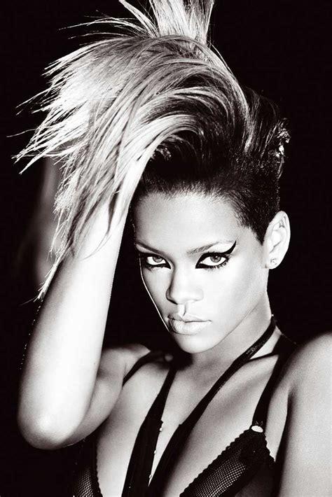 Lebenslauf Rihanna Auf Rihanna Steckbrief Musik