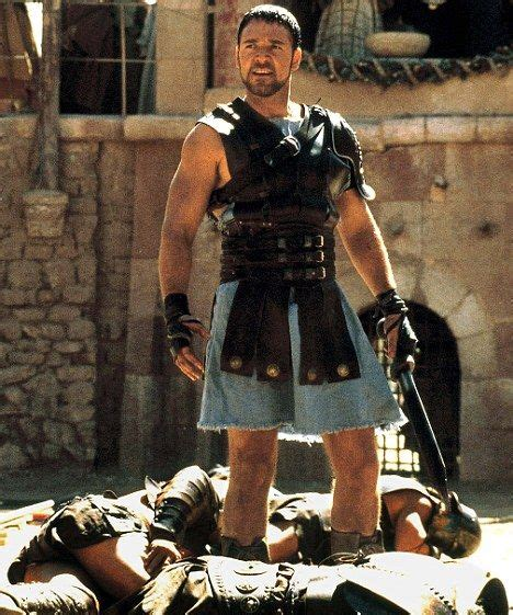film gladiator maximus complet 45 best images about gladiator the movie favorite on