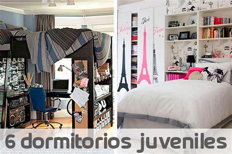 imagenes habitaciones originales decorar cuartos con manualidades habitaciones juveniles