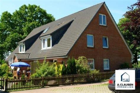 Immobilien Kreis Rendsburg Eckernf 246 Rde Homebooster