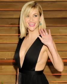 Vanity Fair Reese Witherspoon Reese Witherspoon 2014 Vanity Fair Oscars