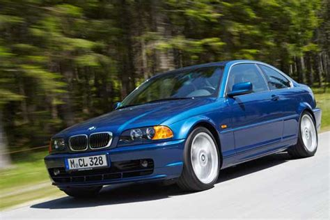 bmw 3 series history the glorious 40 years of bmw 3 series history