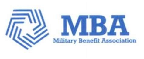 Mba Membership Renewal by Mba Benefit Association Trademark Of