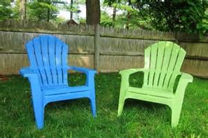 plastic patio furniture plastic patio and chairs on